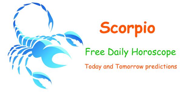 free will writing service november horoscope