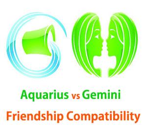 Gemini compatibility table