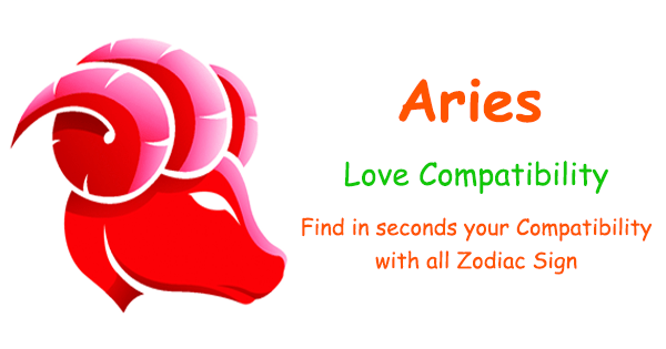 find love compatibility