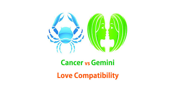 cancer and gemini love relationship