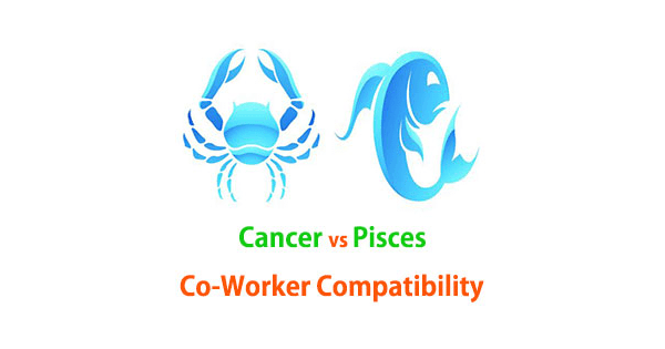 pisces and pisces business compatibility