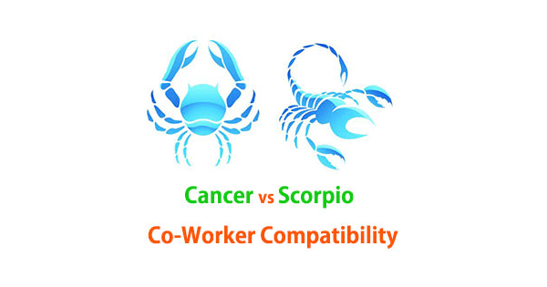 cancer and cancer business compatibility