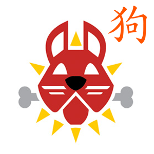 Dog Chinese Daily Horoscope
