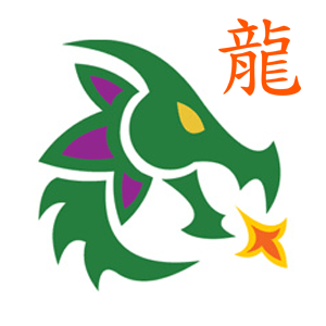 Dragon Chinese Daily Horoscope