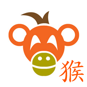 Monkey Chinese Daily Horoscope