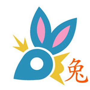 Rabbit Chinese Daily Horoscope