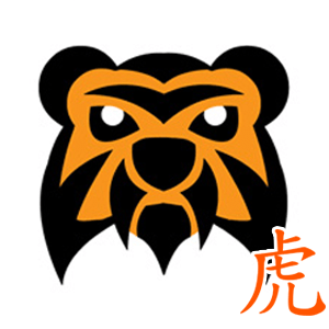 Tiger Chinese Daily Horoscope