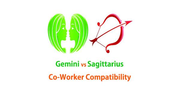 compatible for gemini