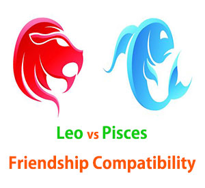 pisces and pisces friendship compatibility love