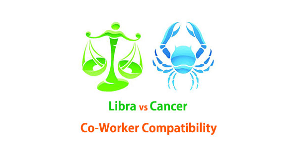 important qualities of a co worker We all work or will work in our jobs with many different kinds of people in your opinion, what are some important characteristics of a co-worker (someone you work closely with.