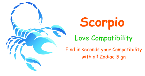 scorpio love matches relationships Scorpio love compatibility scorpio is the eighth sign of zodiac and is often represented by the image of the scorpion read on to find out all about scorpio in love, their personality weaknesses and strengths, what it's like to be in a relationship with and love a scorpio, who they are astrologically compatible with, and the.
