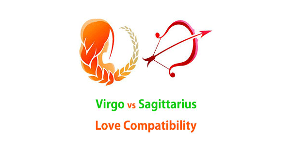 love match between sagittarius and virgo In a love match between a sagittarius female and a gemini male, both will enjoy wonderful physical chemistry sagittarius compatibility with virgo.