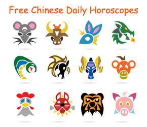 daily dragon love horoscope