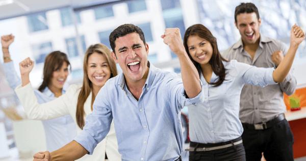 zodiac co worker compatibility