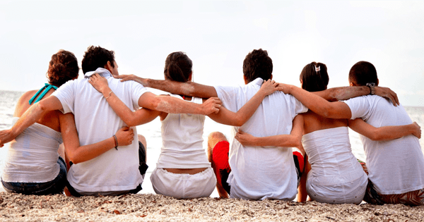 Zodiac Friendship Compatibility