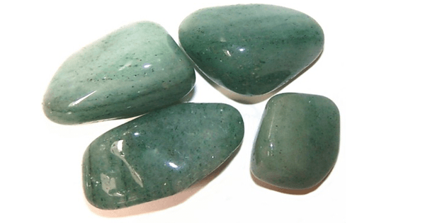 Find Good Luck Stone : Aventurine gemstone meaning luck stone