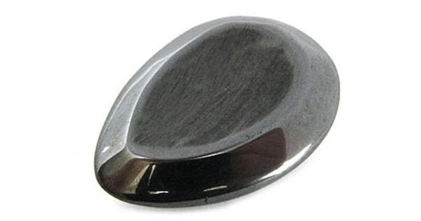 Black Tourmaline Or Schorl Gemstone Meaning Luck Stone