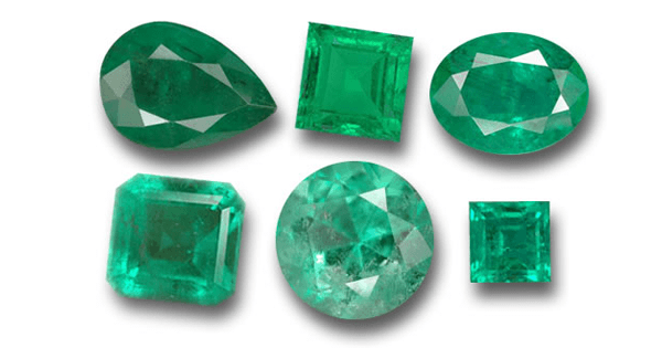 emerald gemstone meaning images photos and