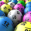 How to Find Luck Lottery Numbers