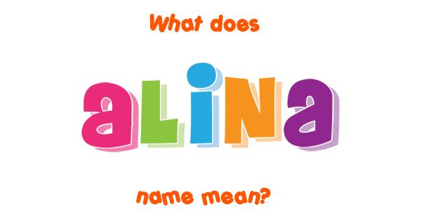 Given name Adella