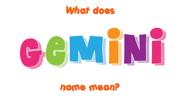 what is the significance of jem Video shows what jem means a male nickname for james, jeremy or jeremiah a diminutive of the female given name jemima jem meaning how to pronounce, def.